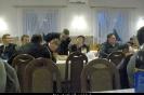 Walne zebranie OSP 2019 - 11